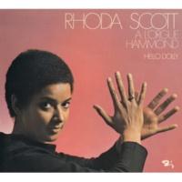 Rhoda Scott It's All Right With Me