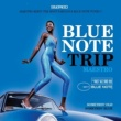 Various Artists Blue Note Trip 6: Somethin' Old/Somethin' Blue