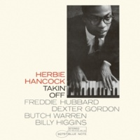 Herbie Hancock Three Bags Full (Alternate Take) (Rudy Van Gelder Edition) (2007 Digital Remaster)