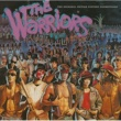 Various Artists The Warriors Original Motion Picture Soundtrack