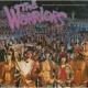 """マンドリル Echoes In My Mind [From """"The Warriors"""" Soundtrack]"""