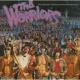 """アーノルド・マッキュラー Nowhere To Run [From """"The Warriors"""" Soundtrack]"""