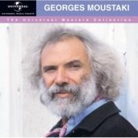 ジョルジュ・ムスタキ L'amant du soleil et de la musique [Album Version]
