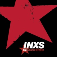 INXS Love Is (What I Say)