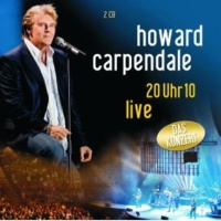 Howard Carpendale It's A Heartache [Live]