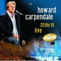 Howard Carpendale Ruf mich an [Live]