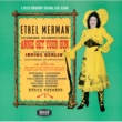 Ethel Merman アニーよ銃をとれ (feat.Ray Middleton)