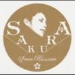 SAKURA Missing