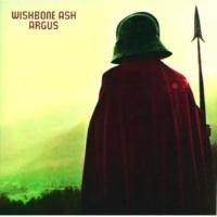 ウィッシュボ-ン・アッシュ Throw Down The Sword [Album Version]