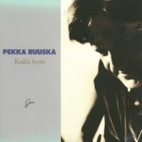 Pekka Ruuska Elokuvissa