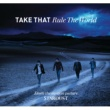 Take That ステイ・トゥゲザー [INTL Wallet Version]