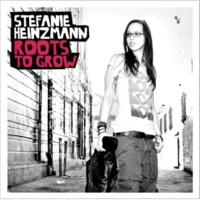 Stefanie Heinzmann There's A Reason