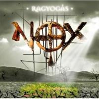 Nox Ablakomba