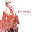 Orianthi Sunshine Of Your Love [Japan Version]