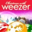 Weezer Christmas With Weezer