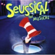 Various Artists OCR/SEUSSICAL THE MU [2000 Original Broadway Cast]