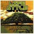 Various Artists LIFE STYLE RECORDS COMPILATION VOL.2