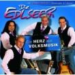 Die Edlseer Ein Herz Aus Volksmusik