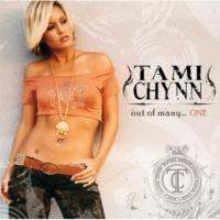 タミー・チン Bliss Is [Album]