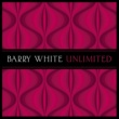 Barry White Unlimited [Box Set]
