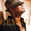 Brian McKnight Gemini
