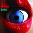Yeah Yeah Yeahs Zero [e-single bundle]