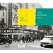 Various Artists Jazz Et Cinema Vol. 5