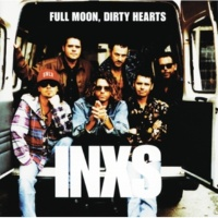 INXS I'm Only Looking