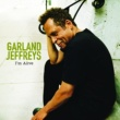 Garland Jeffreys GARLAND JEFFREYS/I'M [International Version]