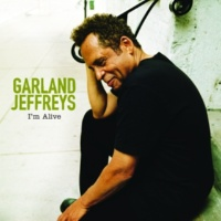 Garland Jeffreys Spanish Town [Album Version]