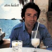 Steve Hackett Cured (Bonus Edition) [Remastered]