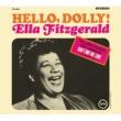 Ella Fitzgerald ELLA FITZGERALD/HELL