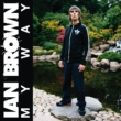 Ian Brown Stellify [Album Version]