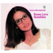 Nana Mouskouri Roses Love Sunshine