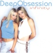 Deep Obsession Infinity