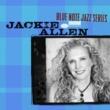 Jackie Allen If I Had (Live)