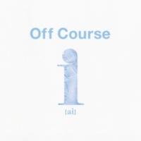 オフコース i(ai)~Best Of Off Course Digital Edition