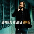 Admiral Freebee Songs