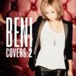 BENI COVERS 2