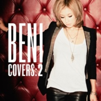 BENI COVERS 2