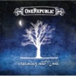 OneRepublic Dreaming Out Loud [International Version]