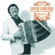 Louis Corchia Louis Corchia Et Son Accordeon