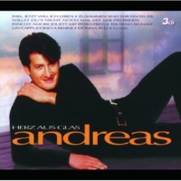 Andreas Ti Amo (Heisst Nicht Vielleicht)