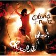 オリヴィア・ルイス La Femme Chocolat [Cirque d'Hiver 2007]