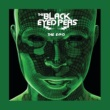 The Black Eyed Peas THE E.N.D. (THE ENERGY NEVER DIES) [International Version]