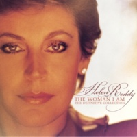 Helen Reddy Leave Me Alone (Ruby Red Dress) (24-Bit Digitally Remastered 06)
