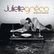 Juliette Greco JULIETTE GRECO/JE SU