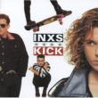 INXS Need You Tonight
