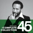 Marvin Gaye The Complete Collection