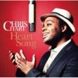 クリス・ハート Heart Song